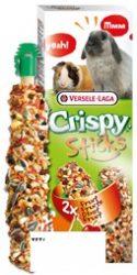 Versele-Laga Sticks Rabbits-Guinea Pigs gyümölcsös rúd 110g (462059)