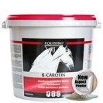 Equistro Beta-Carotin 3 kg