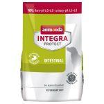 Animonda Integra Protect Intestinal 700g - Táp érzékeny emésztésű kutyáknak (86433)