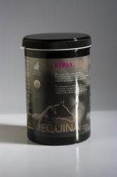 Equina Repax 600g