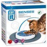Hagen Catit Design Senses Scratch Pad - Kaparóblokk macskák részére