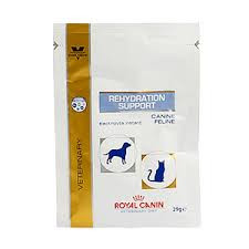 Royal Canin Rehydration Support Instant 29 g