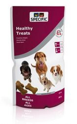 Specific CT-H Healthy Treat 300g