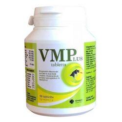 VMPlus  tabletta 50db