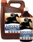 Foran Airvent 1 liter