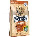 Happy Dog NaturCroq Adult Rind & Reis