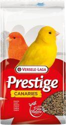 Versele-laga Prestige Premium Canary Super Breeding 20kg tenyész keverék (421176)