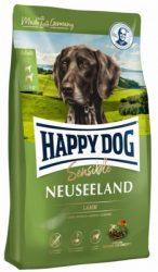 Happy Dog Supreme Sensible Neuseeland  kutyának 12.5kg