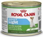 Royal Canin Mini Adult Light 195g