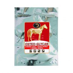 Foran Osteo-Glycan 1 kg