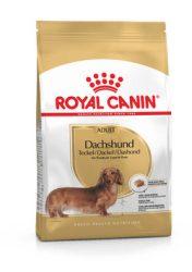 Royal Canin Dachshund Adult 1,5kg