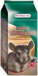Prestige Chinchilla fürdőhomok