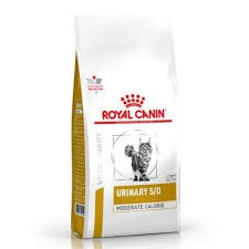 Royal Canin Feline Urinary S/O 3.5kg