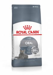 Royal Canin Feline Oral Care 1,5kg