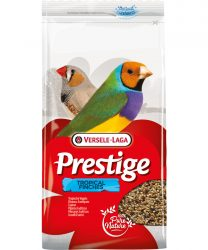 Versele-Laga Tropical Finches -Trópusi pinty keverék 1kg