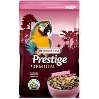 Versele-laga Premium Parrots 15 kg(421915)