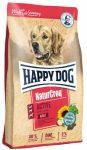 Happy Dog NaturCroq Adult  Active kutyának 15kg