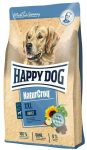 Happy Dog NaturCroq Adult XXL 15kg
