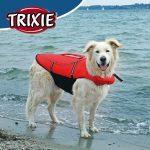 Trixie kutya mentömellény XL (65cm)