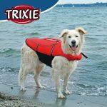 Trixie 30145 kutya mentömellény XL (65cm)
