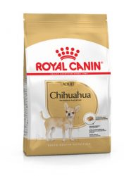 Royal Canin Canine Chihuahua Adult 1,5kg