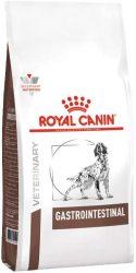 Royal Canin Canine Gastro Intestinal