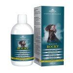 Arthrocol Rocky Plus ízületvédő  300ml