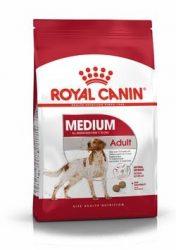 Royal Canin Canine Medium Adult