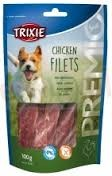 Trixie31532 Premio Chicken Filets 100 g