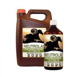 Foran Neutrolac TM 1 liter