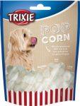 Trixie 31629 Snack Popcorn - májas jutalomfalat 100g
