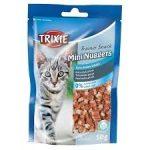 Trixie42741  Premio Mini Nuggets Trainer Snack 50g