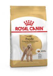 Royal Canin Canine Poodle