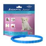 Adaptil Junior nyakörv