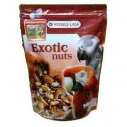 Versele-laga Parrot Exotic Nuts mix 15kg (421804)