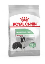 Royal Canin Canine Medium Digestive Care 10kg