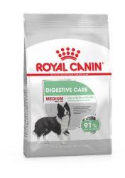 Royal Canin Canine Medium Digestive Care 10kg