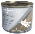 TROVET CCL Critical Care Liquid 200g
