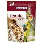 Versele-Laga Parrot Exotic Light