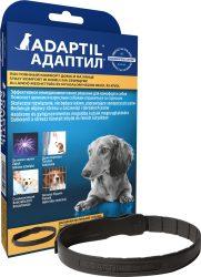 Adaptil nyakörv kutyáknak 46.5cm