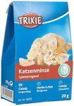 Trixie 4225 Catnip macskamenta por 20 g