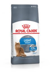 Royal Canin Feline Light Weight Care 8kg