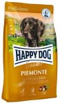 Happy Dog Supreme Sensible Piemonte