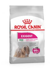 Royal Canin Canine Mini Exigent