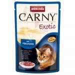 Animonda Carny Exotic kenguru 85g (83364)