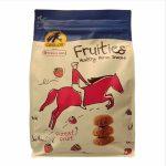 Cavalor Fruities 750g gyümölcsös izű (472437)