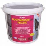 Equimins Biotin Hoof Mender (Biotin Pata-ír) 75 mg / adag biotinnal  por pellet