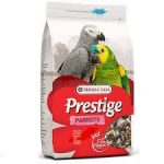 Versele-Laga Prestige Parrots Fruit Mega 15kg