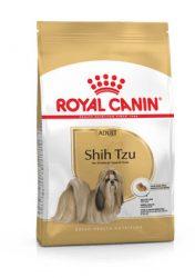 Royal Canin Canine Shih Tzu 500g