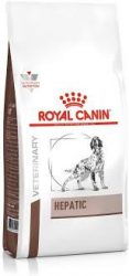 Royal Canin Canine Hepatic 12kg